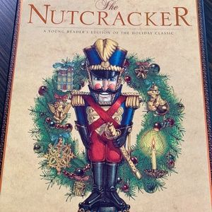Other - The Nutcracker, Holiday Classic est 1996